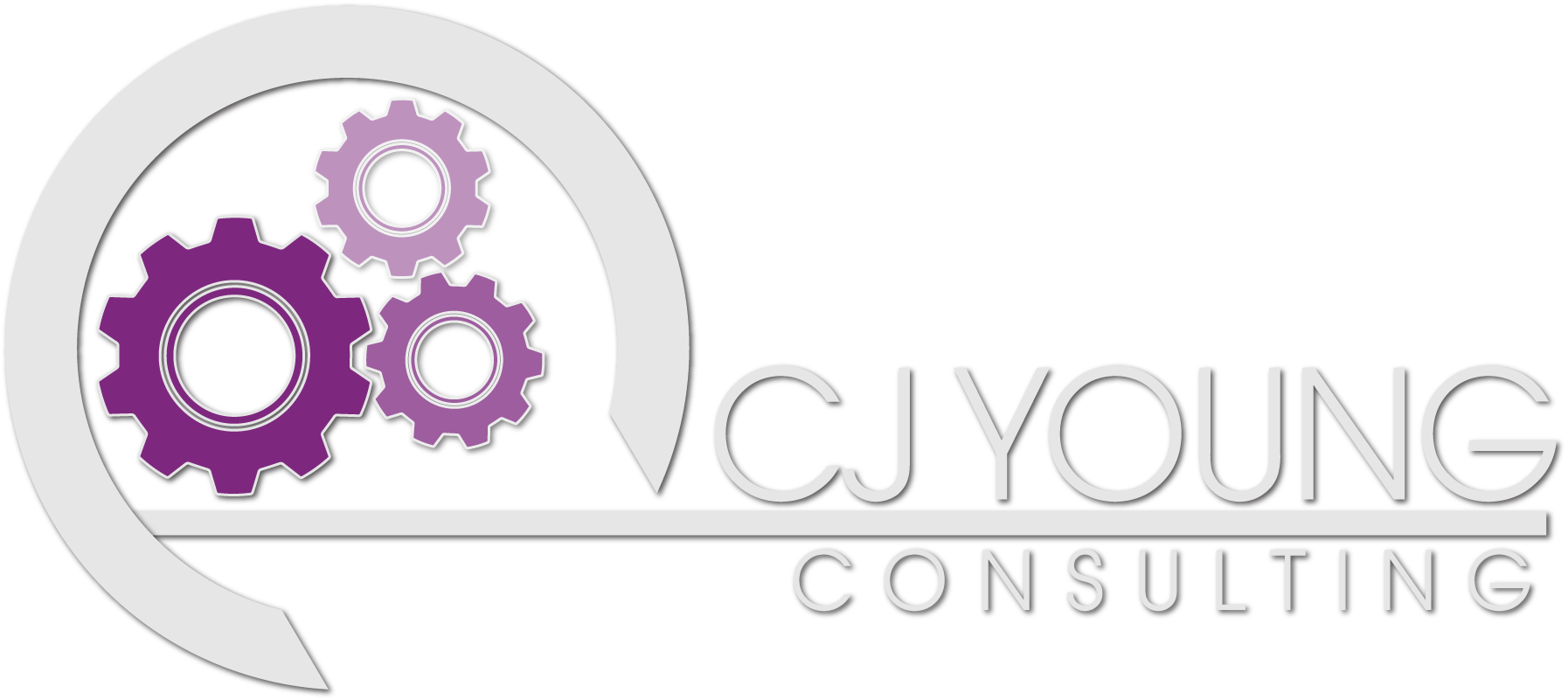 CJ Young Consulting, LLC